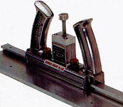 устройство для резки конвейерных лент Belt Сutter