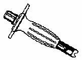 Anker Flexco - замки стыковочные